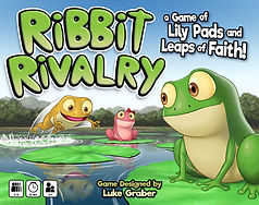 Ribbit_Rivaly_boxcover_site.jpg