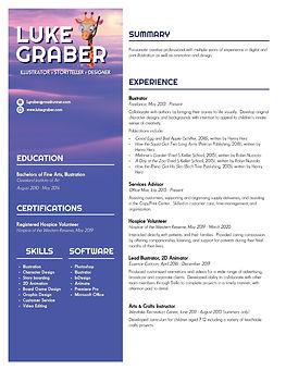 lukegraberwebsite_resume_2020_thumbnail.