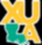 XULA_state_stack_01.png