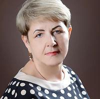 Бухгалтер Шматько Светлана Петровна