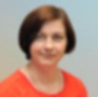 Врач эндокринолог высшей категории Малахова Елена Александровна