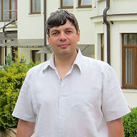 Врач гинеколог высшей категории  Дрямов Александр Валерьевич