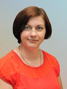 Врач эндокринолог высшей категории  Малахова ЕленаАлександровна