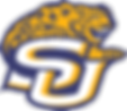 southern jags logo.png