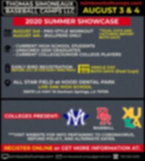 Camp Flyer Summer 2020.png