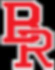 Baton Rouge Community College Baseball
