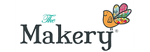 The Makery Logo.png