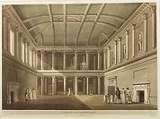 Assembly Rooms Tea Room 18th century.jpg