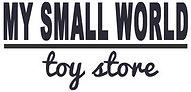 my small world logo.jpg