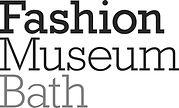 Fashion Museum logo square[32774].jpg