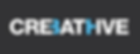 Creative Bath logo black.png