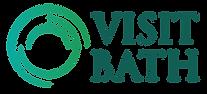 Visit Bath Logo.png