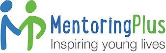 mentoring plus logo.jpg