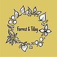 Forrest & Tilley.jpg