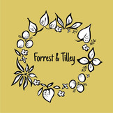 Forrest and Tilley, headcrowns