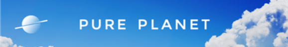 Pure Planet logo.png