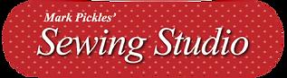 Sewing Studio Logo.png