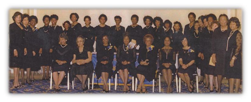 charter members.png