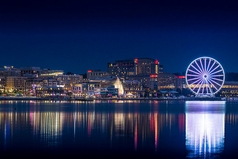 National-Harbor-Pic.jpg