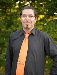 Steffen - Vorstand
