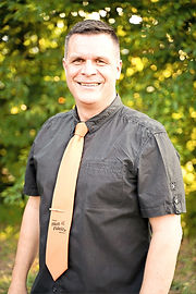 Ulrich Hönig