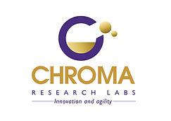 Chroma logo new 2015-1.jpg