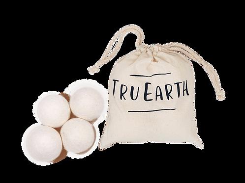Tru Earth Dryer Balls