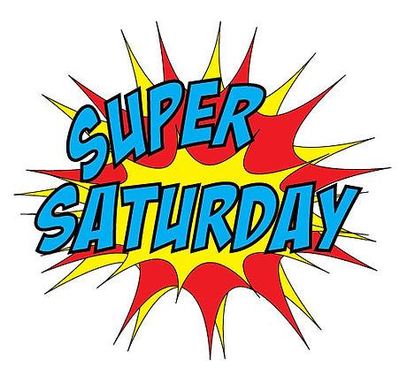 Super-Saturday-1.jpg