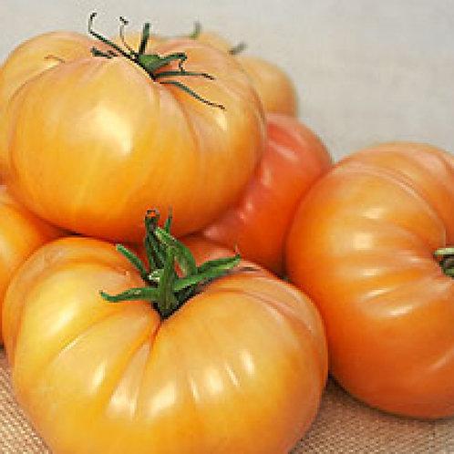 Kellogg's Breakfast Tomato Seeds