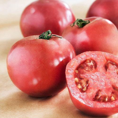 Arkansas Traveler Tomato Seeds