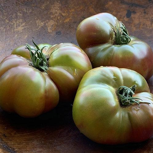 Ananas Noire Tomato Seeds