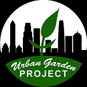 Urban_Garden_Project_Logo_SQ.png
