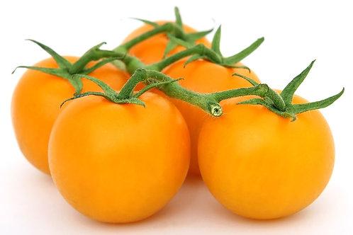 Jubilee Tomato Seeds