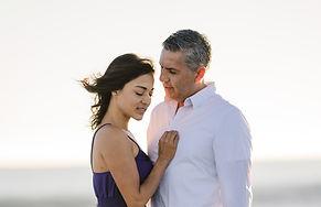 Couples Photo Session (Elite)