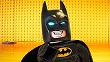 Batman Ayyye.jpg