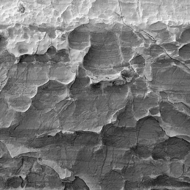 Piedra mar