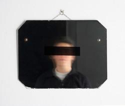 Autorreflejo (anónimo)
