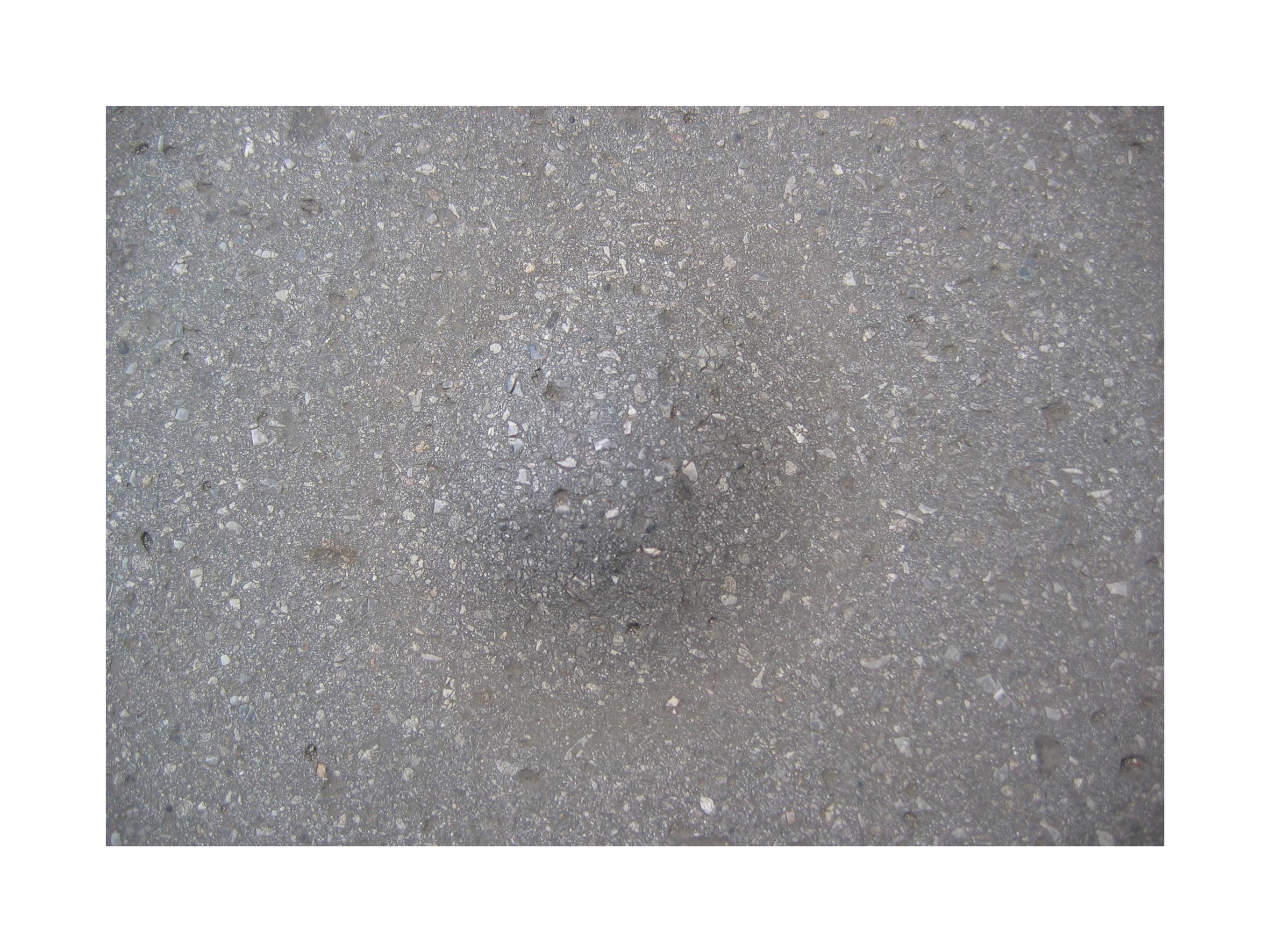 bajo el asfalto 15
