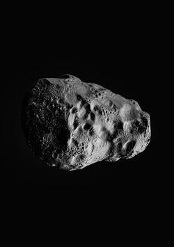 meteorito_c