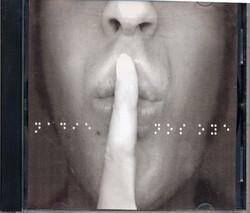 Nadie nos oye (CD)