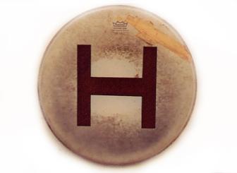 bombo H