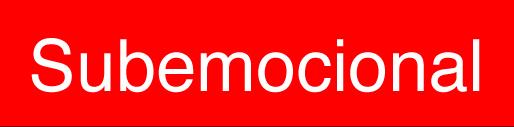 subemocional logo