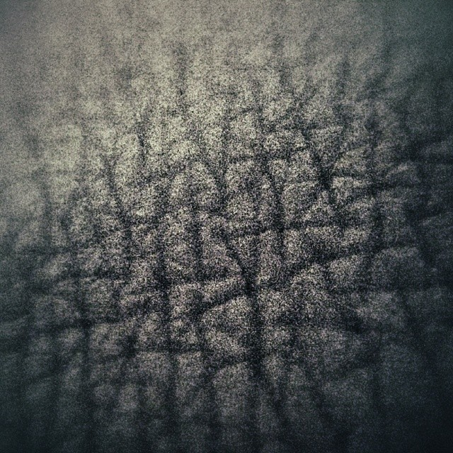 #piel, #arrugas, #bw