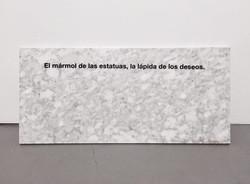 Versos_sueltos_