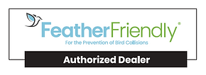 feather-friendly-authorized-dealer.png