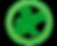pirkles.png 2015-8-26-16:38:9 2015-8-26-