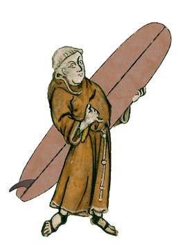 Monk Surfer Board p 28.jpg