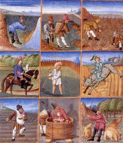bull riding Crescenzi_calendar p 8.jpg