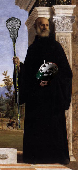 Benedict Lacrosse copy.jpg