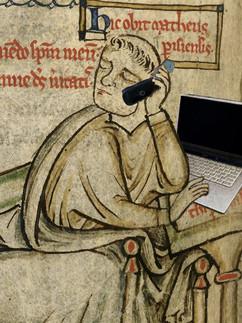 10 final monk phone laptop copy.jpg